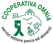 cooperativa omnia ancona servizi settore pesca ed alimenti